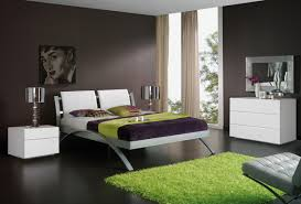 Masculine Bedroom Colors Kitchen Cabinets Colors According To Vastu Kitchen Interior As