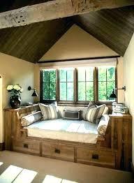 modern rustic master bedroom ideas rustic country bedroom modern rustic bedroom ideas rustic country bedroom ideas