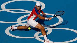 Novak Djokovic may be the most popular ...