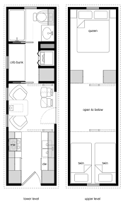 Best Images About Tiny House Plans On Pinterest - Tiny home design plans
