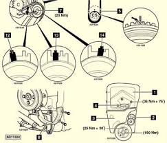 volvo s40 engine diagram belt just another wiring diagram blog • solved i need the timing marks for s40 volvo 2 4i b5 fixya rh fixya com 2002 volvo s40 engine diagrams volvo 960 engine diagram
