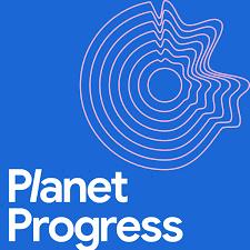 Planet Progress