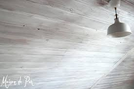 white wash walls a clear tutorial and helpful tips on how to give wood a bright beautiful whitewash white wash walls before painting