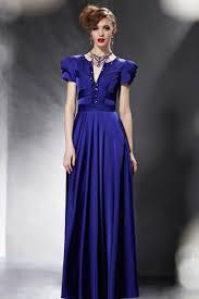 Langes Abendkleid Mit ärmel. abendkleider lila lange abendkleid ...