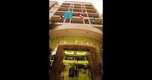 <b>Summer Spring Hotel</b> ₱2,005 (₱̶2̶,̶4̶4̶5̶). Pattaya Hotel ...