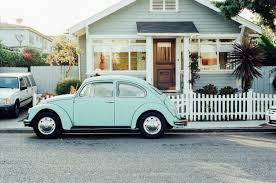 Image result for house and car
