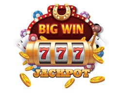 Is There a Trick to Online Slots? – How to Win at Slots Online