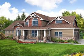 beautiful ranch style houses ideas house plans with