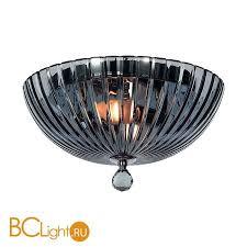 Купить <b>потолочный светильник Divinare</b> Lianto <b>4001/03</b> PL-2 с ...