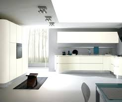 ikea furniture planner. Kitchen Planner Ikea Medium Size Of Diverting Remodeling Design Furniture Room .