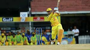 IPL 2019 CSKvKKR: रसेल का खेलना संदिग्ध, घरेलू टीम पर दूसरी जीत की कोशिश करेगी चेन्नई
