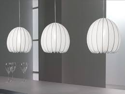 fabric pendant lighting. View In Gallery Fabric-muse-pendant-lamp-axo-light-4.jpg Fabric Pendant Lighting I