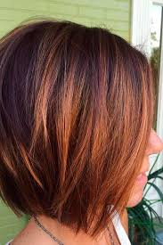 Stacked Bob Hairstyles 100 Amazing 24 Fantastic Stacked Bob Haircut Ideas Pinterest Stacked Bobs