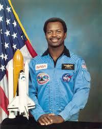 8 Nasa Astronaut Ronald Edwin Mcnair Wife Cheryl Mcnair ideas ...