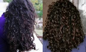 in today s the curious column we have mrinalini spill the beans on her favourite deep conditioners for curly hair you can whip up in your kitchen