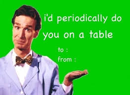 39 Absolutely Perfect Comic Sans Valentine's Day Cards via Relatably.com