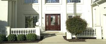 clopay entry doors entry doors entry doors steel and fiberglass doors are low maintenance energy efficient and secure entry doors clopay entry door