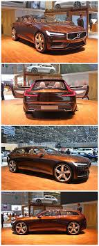 The 25+ best Volvo estate ideas on Pinterest   Volvo wagon, Volvo ...