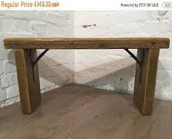 for sale images free the village orchard furniture shop