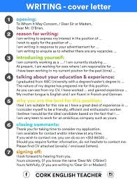 Exelent Cvs Resumes And Covering Letters Pdf Adornment Examples