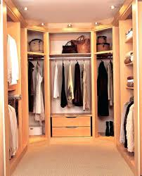 diy closet organizer. Build Your Own Closet Organizer Orgnizer Scrtch Cusm Diy Ikea Scratch I