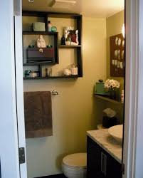 Small Picture Decorating Ideas For Bathrooms On A Budget 23 Small Bathroom