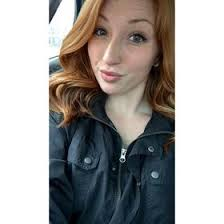 Cailey Williams (cailwills) - Profile   Pinterest