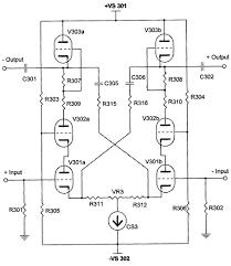 2001 suzuki lt80 wiring diagram images suzuki lt 80 atv wiring wiring diagram multiple car amp