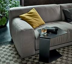 top italian furniture brands. Italian Furniture Brands. Charming High End Brands 51 For Trends Design Ideas With Top P