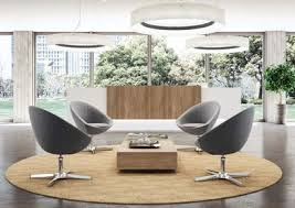modern office lounge furniture. product 44595 modern office lounge furniture o