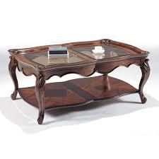 Furniture Cheap Funitures Fairmont Furniture
