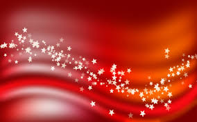 Free download Red Xmas Wallpapers HD ...