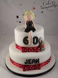 60th Birthday Cake Ideas 26871 60th Birthday Cake Ideas Bo
