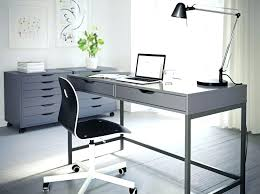 ikea office furniture planner. Ikea Office Tables Furniture Planner Uk Desk Tops . O