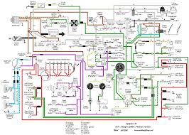australian house wiring diagrams 50's wiring diagrams \u2022 wiring single phase house wiring diagram at Household Wiring Diagrams