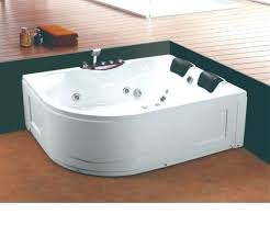 baby jacuzzi bathtub bubble mat for tub new bathroom non slip bath floor plastic baby spa