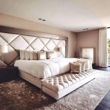 Beige Bedroom Ideas Beige Bedroom Ideas Ideas About Beige Bedrooms On  Carpet Fitting Beige Walls Bedroom . Beige Bedroom Ideas ...