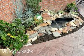 Small Picture Do It Yourself Landscape Design And Do It Yourself Garden Design