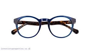 converse 40 glasses. popular in spring blue converse 37 glasses by converse male - iyy30512269 40