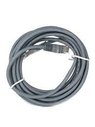 Купить <b>кабель Telecom FTP</b> кат.5e 3m в интернет-магазине ...