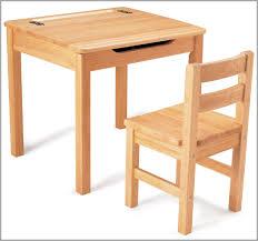 toddler school desk toddler school desk 357209 children s natural wooden desk chair children