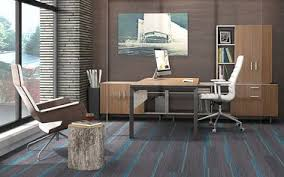 modern office. Office Desks Modern F