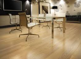innovative engineered oak hardwood flooring wood flooring engineered all about flooring designs