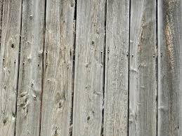barn wood background. Wood Background Barn Planks Panel Wooden Hardwood A