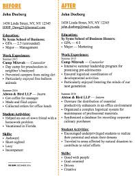 Build My Own Resume For Free The Best Software for Writing Your Dissertation GradHacker 10