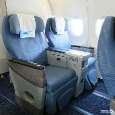 Avianca Airbus A319 Seating Chart Bangkok Airways Airbus A319 Seating Chart Updated December