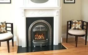fireplace replacement glass doors replacement glass doors superior fireplace fireplace replacement glass doors