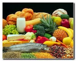 Здоровое питание Здоровый образ жизни здоровое питание zdorovoe pitanie1