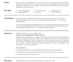 Customer Service Officer Resume Sample Customer Service Officer Resume Sample Magnificent Best For 26