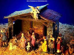 nativity pictures for desktop.  Pictures Christmas Nativity Scene Desktop Wallpaper For Pictures 0
